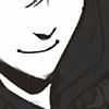 morayn's avatar