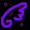 morb1dang3l's avatar