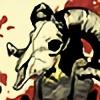 morbaa's avatar