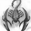Morbat's avatar