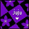Morbid-Butterfly's avatar