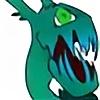 Morbid-Daydream's avatar