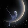 Morbid-Delusions's avatar