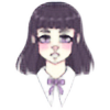 Morbid-Maggie's avatar