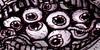 Morbid-Monstrosities's avatar