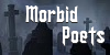 Morbid-Poets