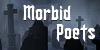 Morbid-Poets's avatar