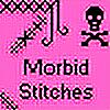 morbid-stitches's avatar