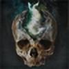Morbid-T3mptation's avatar