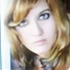 Morbid0beauty's avatar