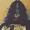 morbid718's avatar