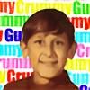 Morbid84's avatar