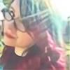 Morbida666's avatar