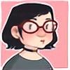 morbidcookie's avatar