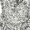 morbiddanx's avatar