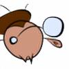 MorbidDinosaur's avatar