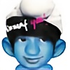 morbiDetails's avatar