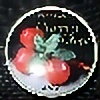 MorbidFacelift's avatar
