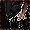 MorbidFool's avatar