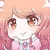 Morbiditybunny's avatar