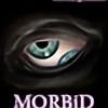 MorbidityRemission's avatar