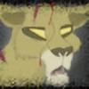 MorbidLittleThang's avatar