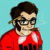 Morbidly-Obtuse's avatar