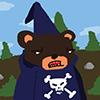 morbidman187's avatar