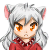 MorbidMandySweetie's avatar