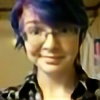 morbidmaria's avatar