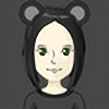 morbidmelodyx's avatar