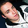 MorbidNL's avatar