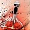 morbidolly's avatar