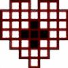 Morbidorable's avatar