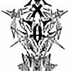 Morbidosis's avatar