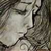 Morbidouce's avatar