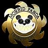 MorbidPandaUK's avatar