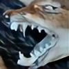 MorbidScavenger's avatar