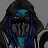 Morbidspider27's avatar