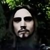 Morbidum's avatar