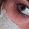 Morbidy's avatar