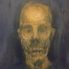 Morbientot's avatar