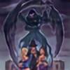 morbius9's avatar
