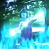 morbiusgreen's avatar