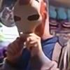 morbowilldestroyu's avatar