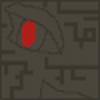 Morcal's avatar