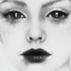 Morcea's avatar