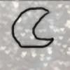 Morceguinha-sama's avatar