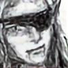 morcondil's avatar