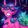Morcoroni's avatar